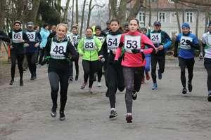 Trzeci etap maratonu za nami
