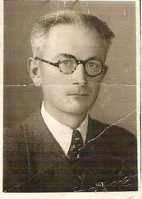 Klemens Frenszkowski
