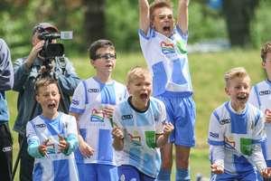 Szykują się wielkie piłkarskie emocje! Zgłoś drużynę do Turnieju Dzikich Drużyn!