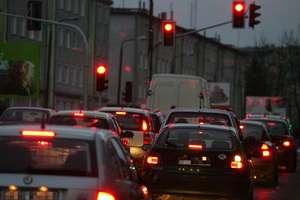 Olsztyn — miasto czerwonych latarni?