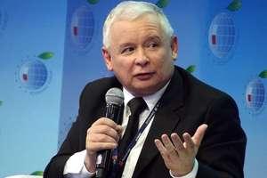 PiS traci zwolenników? Pytamy polityków z Warmii i Mazur, czy Jarosław Kaczyński odrobi straty