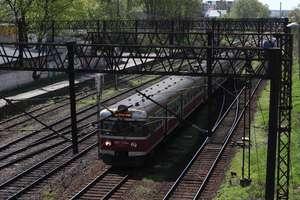 Nowe przystanki dla pociągów w Olsztynie, czyli kolejny krok w stronę kolei aglomeracyjnej. Ma być lepiej także w regionie