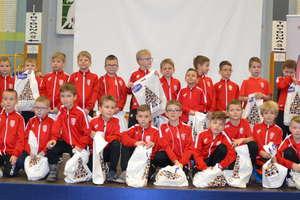 W piątek odbędzie się nabór pięcio i sześciolatków do AP Ostróda