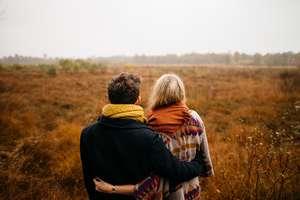Rolnik z Mazur szuka żony