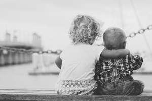 Braterskie porozumienie, siostrzana miłość. 10 kwietnia obchodzimy Dzień Rodzeństwa [QUIZ]