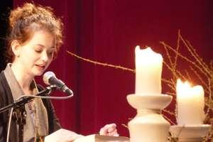 Głośne Czytanie Poezji Patriotycznej