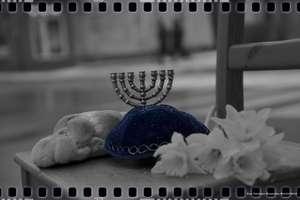 Żydzi i parchy