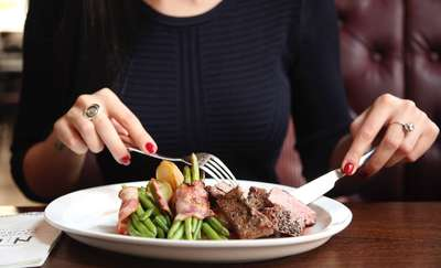 Uważaj na ukryte kalorie
