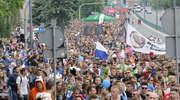 Kiedy studenci wrócą na UWM w Olsztynie?
