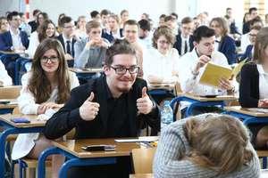 Już są! Wstępne wyniki tegorocznych egzaminów maturalnych