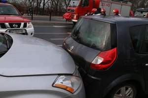Unia chce zaostrzyć przepisy dotyczące prawa jazdy. Chodzi o kierowców po 60. roku życia