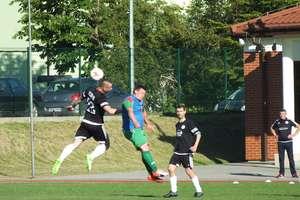 Komplet piłkarskich wyników drużyn z powiatu oraz zdjęcia z meczów Victorii i Cresovii
