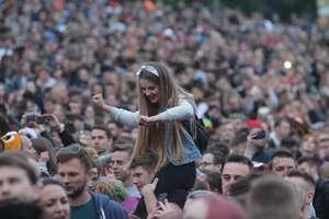 Czy Olsztyn jest dobrym miastem dla osób młodych? A co z Elblągiem?