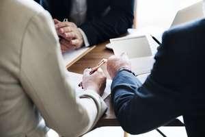 Różne formy wsparcia dla przedsiębiorców. Kto i na co może liczyć?