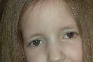 Chora uczennica szkoły w Dzietrzychowie potrzebuje finansowego wsparcia