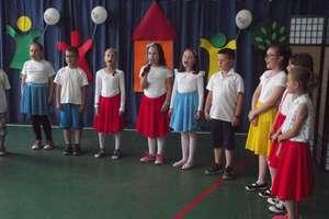 Dni Rodziny w szkole w Żydowie