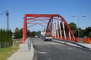 Braniewski Bieg 4 Mostów