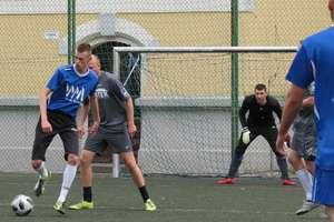A jednak Batek! Poznaliśmy zwycięzcę amatorskiej ligi piłkarskiej w Bartoszycach
