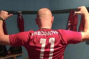 GKS Wikielec pokonał rezerwy mistrza Polski, a we Frednowach pukają do A klasy