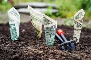 Wybierasz się na emeryturę? Podpowiadamy, jak zyskać sporo pieniędzy!