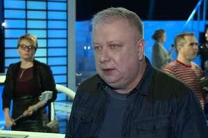 Marek Sierocki: Sieć kreuje nawet tak wątpliwe gwiazdy jak siostry Godlewskie.