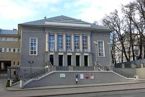 Ciąg dalszy sporu o olsztyński teatr. Jest nowy list otwarty w tej sprawie