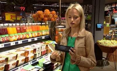 W czym najzdrowiej odgrzewać jedzenie?