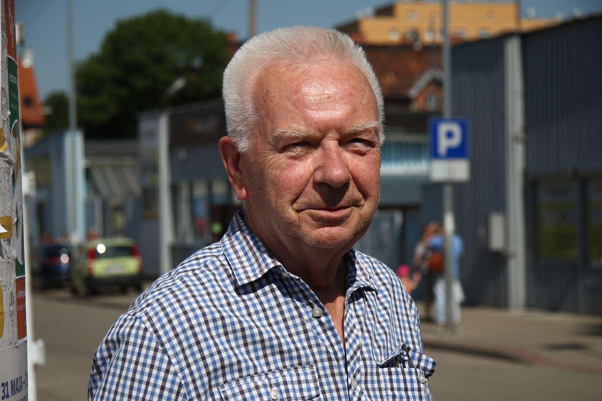 Henryk Sobaczewski