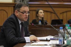 """Oświadczenie Dariusza Rudnika w sprawie awantury medialnej powstałej po emisji audycji """"My, Wy, Oni"""""""