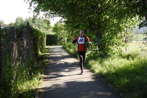 Ostatni etap Braniewskiego Maratonu na Raty
