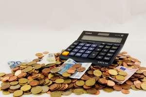 Pożyczkodawca naciąga klientów? Sprawie przygląda się Urząd Ochrony Konkurencji i Konsumentów