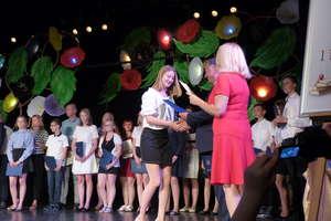 Praca i osiągnięcia uczniów oraz nauczycieli zostały docenione podczas uroczystej Gali [LISTA NAGRODZONYCH, ZDJĘCIA]