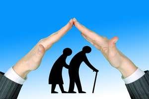 Czy za 50 lat będą emerytury?
