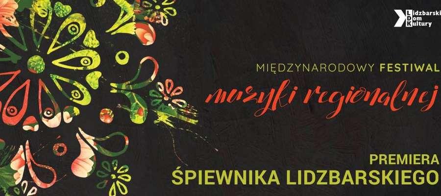 Podczas Międzynarodowego Festiwalu Muzyki Regionalnej wystąpią cztery zespoły z Białorusi, Litwy, Rosji oraz Ukrainy.