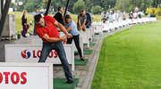 Rekordowy Kram Golf Cup [zdjęcia]