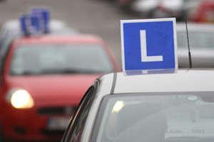 W naszym regionie wciąż brakuje ośrodka doskonalenia techniki jazdy