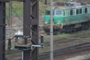 Czy kolej odstawi pociągi na bocznicę?