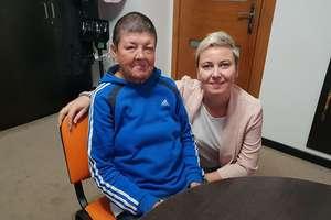 Przez 56 lat żyła bez dowodu