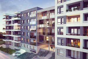 Osiedle AURORA — komfortowe mieszkania w korzystnej cenie