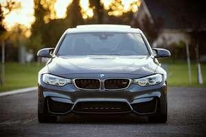 Czy BMW to stan umysłu?