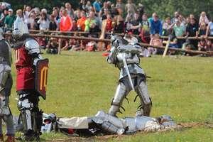 W tym roku prawdopodobnie nie będzie bitwy pod Grunwaldem!