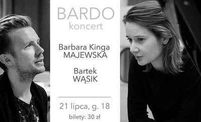 Nasza propozycja na weekend: koncerty w Leśniczówce Pranie!