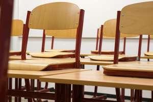 Krótszy rok szkolny dzięki świętu Bożego Ciała? Ministerstwo wyjaśnia