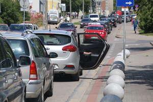 Zaleje nas fala trujących aut?