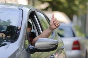 Kierowca zarobi siedem tysięcy złotych?