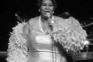 Odeszła królowa soulu. Aretha Franklin nie żyje