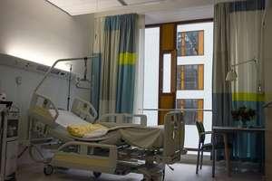 Zaskakująco duża liczba zachorowań na tę chorobę w Polsce i na świecie. Czy możemy mówić o epidemii?