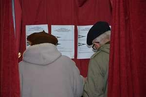 Kto wygra wybory do sejmiku województwa warmińsko-mazurskiego? [SONDA]