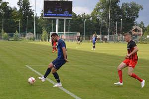 Piłkarska sobota na boiskach w Ostródzie, Miłomłynie, Turznicy i Zwierzewie