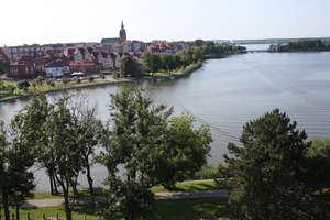 Konferencja regionalna — elita naukowców zawita do Ełku